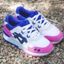 asics-gel-lyte-III-white-pink-purple-01-onfeet-giaychon.com