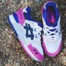 asics-gel-lyte-III-white-pink-purple-04-onfeet-giaychon.com
